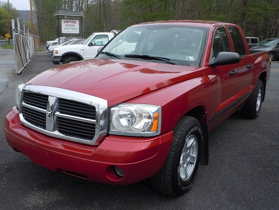 07_dodge_dakota_0.jpg
